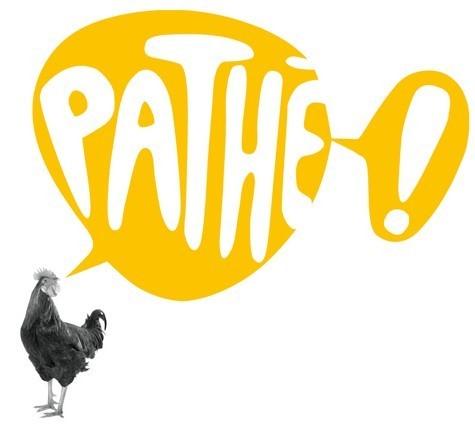 [News – Sorties DVD/BR] Pathé : une vague de grands classiques restaurés, pour le 1er Juin 2016
