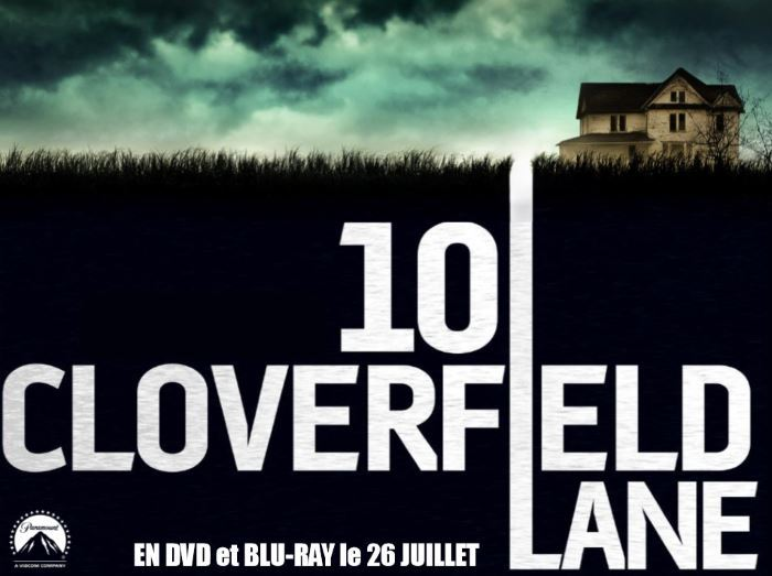 10-cloverfield-lane-news