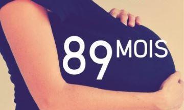 image critique 89 mois