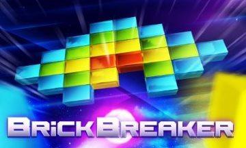 image test ps4 brick breaker