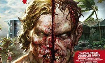 image article dead island definitive edition