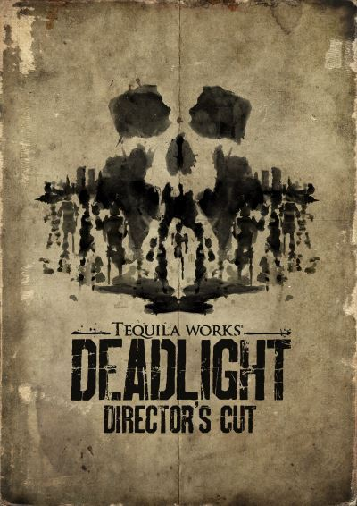 image deadlight director's cut