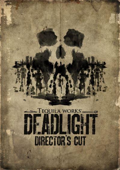 image deadlight director's cut