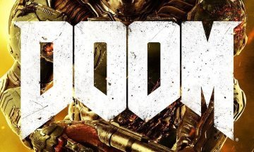 image article doom