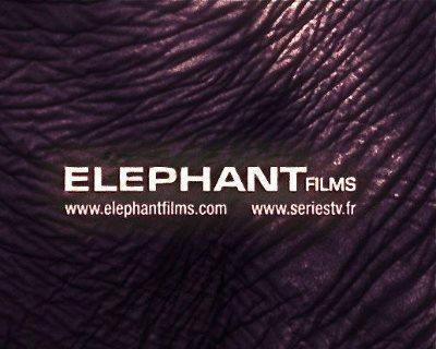 [News – Blu-ray/DVD] Elephant Films : La Momie à l'honneur le 22 juin 2016