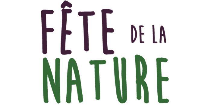 image logo fete de la nature