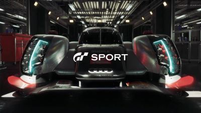 [News – Jeu vidéo] Gran Turismo Sport : du gameplay présenté aujourd'hui à 19h30