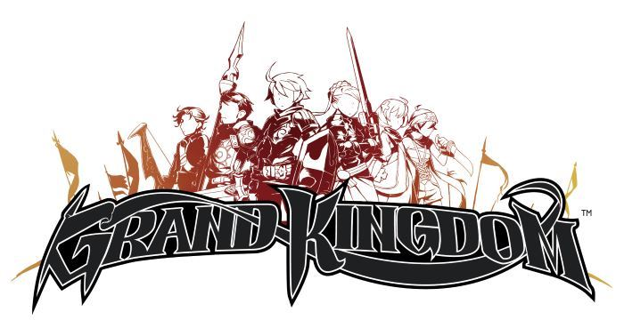 image grand kingdom