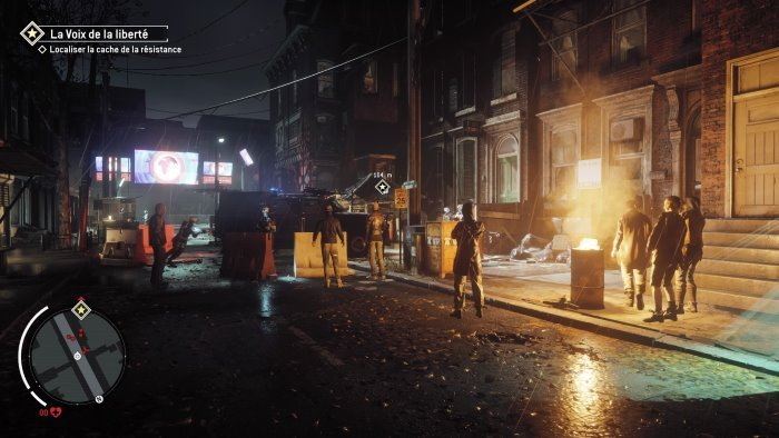 image gameplay homefront the revolution