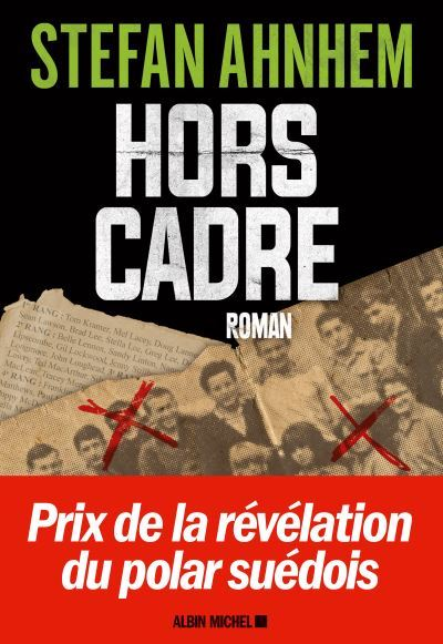 image hors cadre