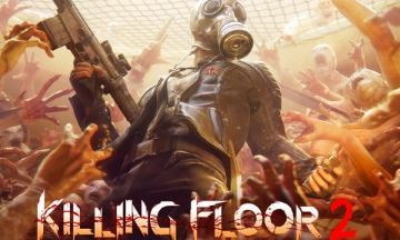 image article killing floor 2