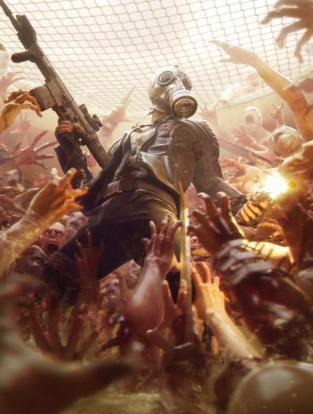 image news killing floor 2