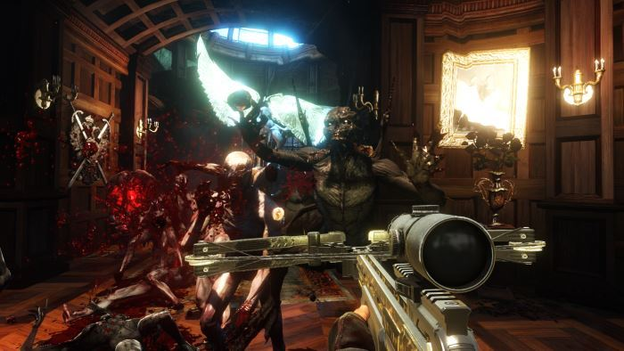 image screen killing floor 2