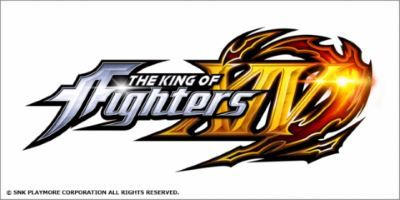 image news king of fighters 14