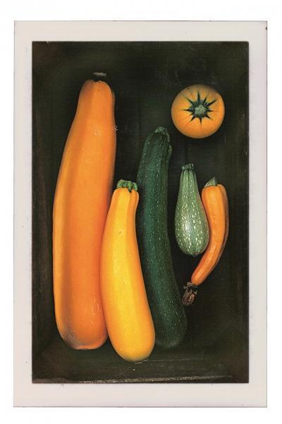 image légumes mangez de saison carrie solomon éditions de la martinière