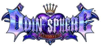 image logo odin sphere leifthrasir