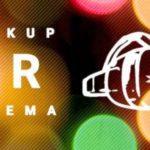 image pickup vr cinema