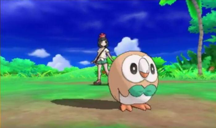 image brindibou pokemon