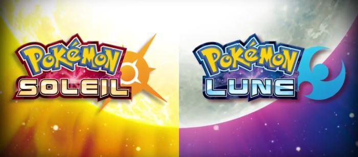 [News – Jeu vidéo] Pokémon Soleil / Lune : une nouvelle bande-annonce