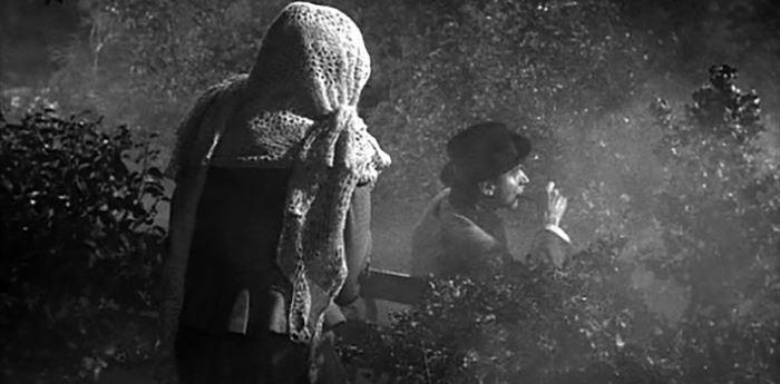 image elephant films she wolf of london