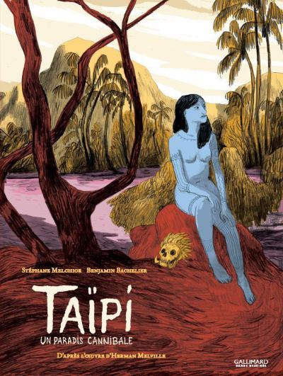 image couverture taipi