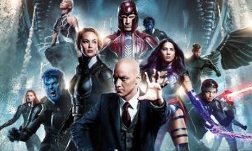 image article x-men apocalypse