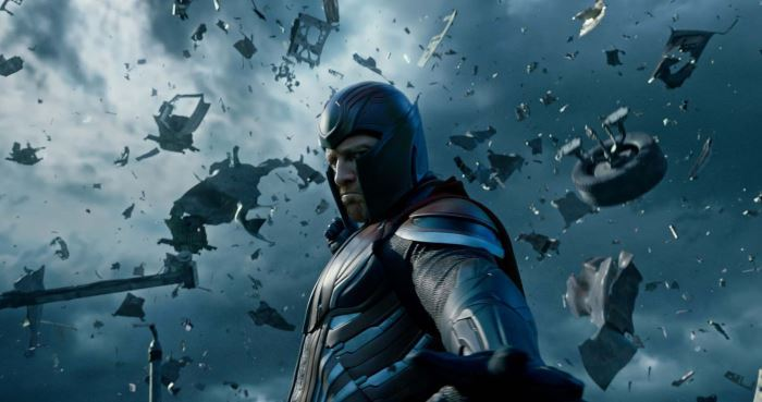 image magneto x-men apocalypse