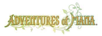 image logo adentures of mana