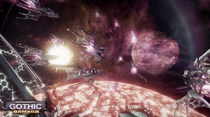 image jeu battlefleet gothic armada