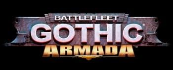 [News – Jeu vidéo] Battlefleet Gothic Armada : un trailer pour les Space Marines
