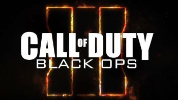 image logo call of duty black ops 3