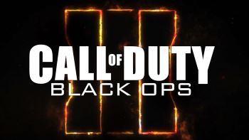 [News – Jeu vidéo] Call of Duty Black Ops 3 : le pack DLC Descent rentre en scène