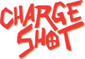 image chargeshot