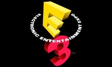 image logo e3