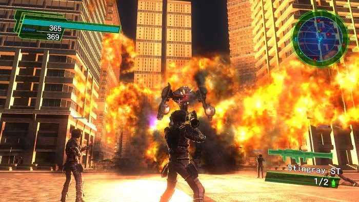 image sandlot edf 4.1 the shadow of new despair