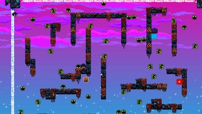image gameplay fenix furia