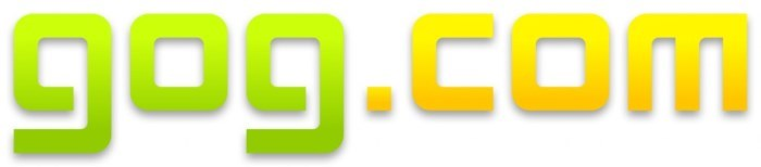 image logo gog