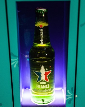 image countries edition heineken