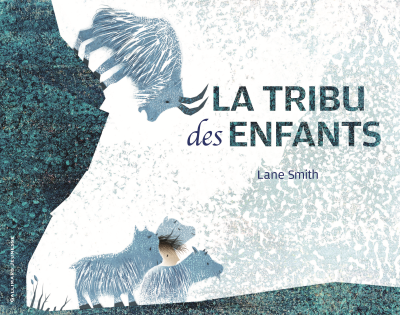 [Critique] La Tribu Des Enfants – Lane Smith
