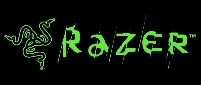 image logo razer