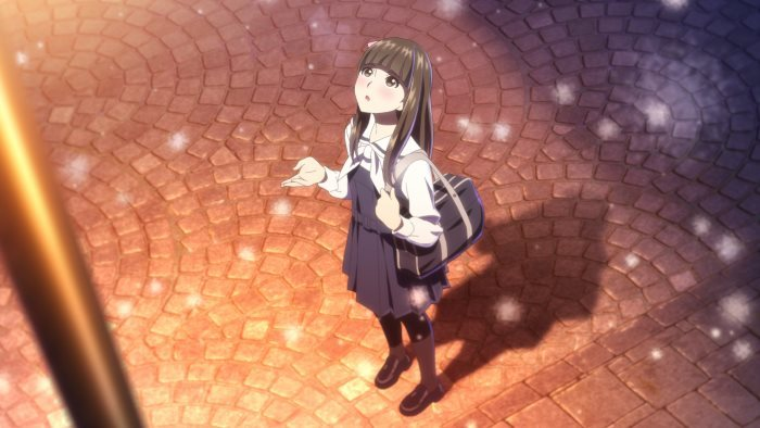 image screenshot root letter