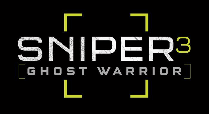 image news sniper ghost warrior 3