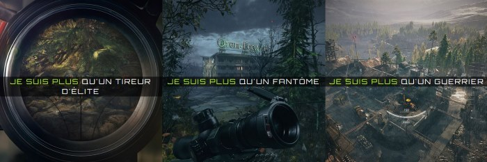 image site sniper ghost warrior