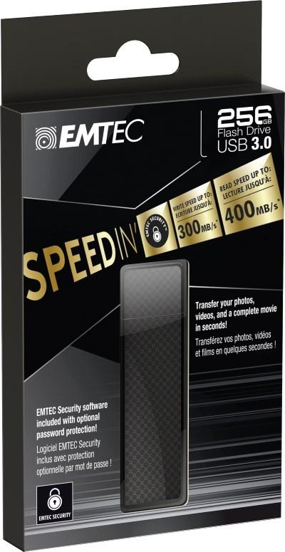 image pack speedin 256 go