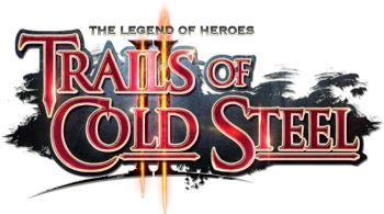 [News – Jeu vidéo] Une date de sortie pour The Legend of Heroes : Trails of Cold Steel 2