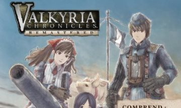 image article valkyria chronicles remastered