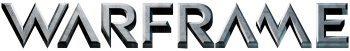 image logo warframe
