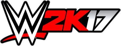 [News] WWE 2K17 : la version collector rentre sur le ring