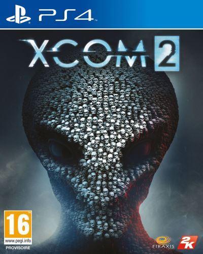 [News – Jeu vidéo] XCOM 2 prendra d'assaut les consoles PS4 et XBox One le 9 Septembre 2016