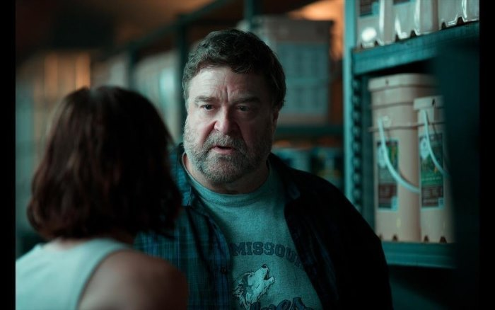 image john goodman 10 cloverfield lane